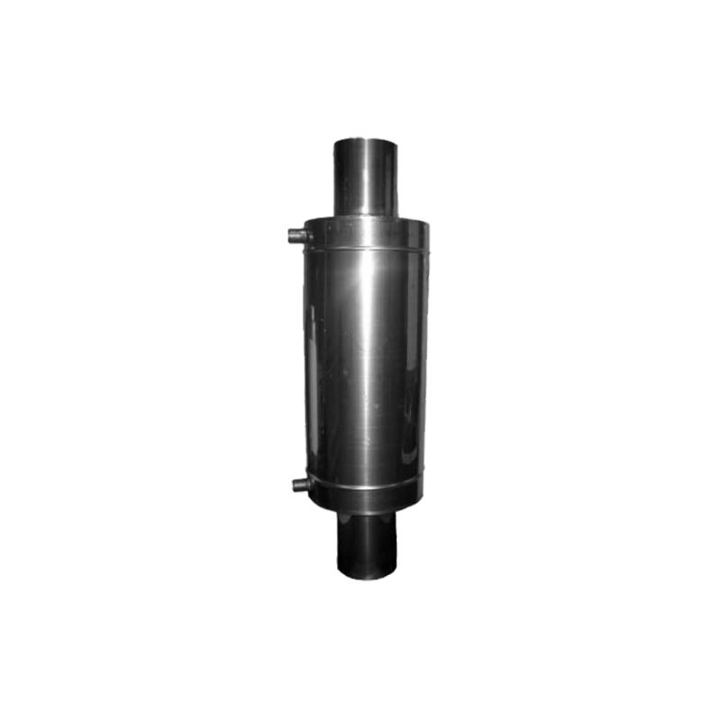Теплообменники для бани минск Уплотнения теплообменника Kelvion NH250L Биробиджан